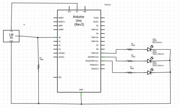 LM35-schematic